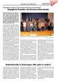 Amtsblatt KW 43.pdf - Stadt Filderstadt - Seite 7