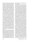 Die vierfache Wurzel des Satzes vom zureichenden Grunde - Page 2