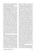 Die vierfache Wurzel des Satzes vom zureichenden Grunde - Page 3