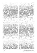 Die vierfache Wurzel des Satzes vom zureichenden Grunde - Page 4