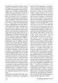 Die vierfache Wurzel des Satzes vom zureichenden Grunde - Page 6