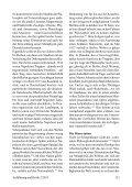 Die vierfache Wurzel des Satzes vom zureichenden Grunde - Page 7