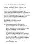 PRESSEMITTEILUNG Mit Erstaunen nehmen ... - GRENZECHO.net - Page 2