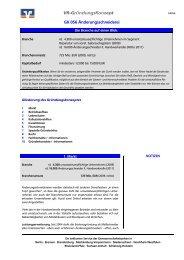 GK 056 Änderungsschneiderei - Handwerkskammer Ostwestfalen ...