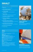 Gesamtausgabe als PDF downloaden - HaysWorld - Page 2