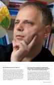 Gesamtausgabe als PDF downloaden - HaysWorld - Page 5