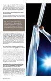 Gesamtausgabe als PDF downloaden - HaysWorld - Page 6