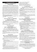 Ausgabe 14 03.04.2013 - Gräfenberg - Seite 6