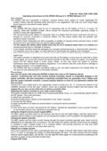 PCL4 Metafile Document - Graupner - Page 3