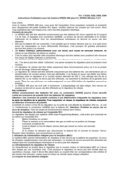 PCL4 Metafile Document - Graupner - Page 5