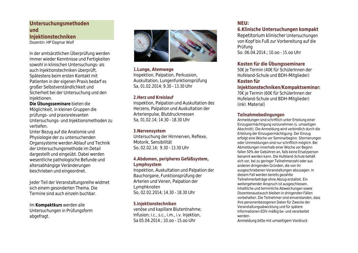 Nett Lymphknoten Systemdiagramm Zeitgenössisch - Menschliche ...