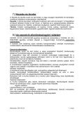 D - Water - Hungaro Chemicals Kft. - Page 3