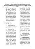 Hatályos ÁSZF vényforgalmú gyógyszertárak ... - Hungaropharma - Page 2