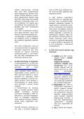 Hatályos ÁSZF vényforgalmú gyógyszertárak ... - Hungaropharma - Page 3