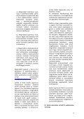Hatályos ÁSZF vényforgalmú gyógyszertárak ... - Hungaropharma - Page 6