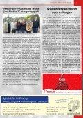 Weihnachtszeit in Hungen - Hungener Marktbote - Page 3