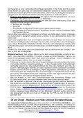 Genealogisch-Heraldische Gesellschaft Ostschweiz - Seite 2