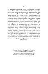Buch Die zehnjährige Charlotte ist spurlos ... - eBook.de