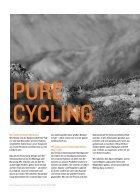 MOUNTAINBIKES 2013 - Seite 4