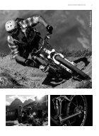 MOUNTAINBIKES 2013 - Seite 5