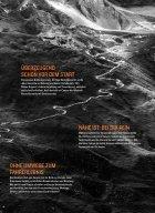 MOUNTAINBIKES 2013 - Seite 7
