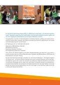 Von Behindertensportlern lernen! - Behinderten Sportverband ... - Seite 2