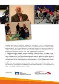 Von Behindertensportlern lernen! - Behinderten Sportverband ... - Seite 3