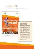Von Behindertensportlern lernen! - Behinderten Sportverband ... - Seite 4
