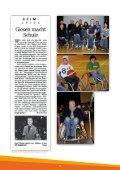 Von Behindertensportlern lernen! - Behinderten Sportverband ... - Seite 7
