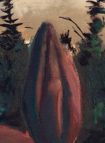 download - Galerie EIGEN+ART