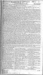 1850 Berkshire Directory-01 - Hungerford Virtual Museum