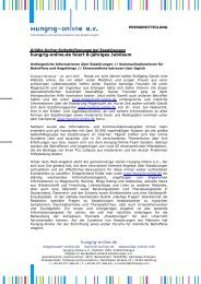 pm260407.pdf - Hungrig-Online