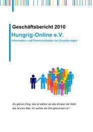 Hungrig-Online e