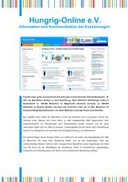 HO-Fakten.pdf - Hungrig-Online