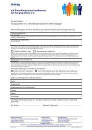 Antrag Inselforen.pdf - Hungrig-Online