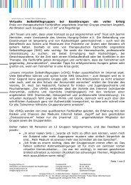 PM-2009_vSHG.pdf - Hungrig-Online