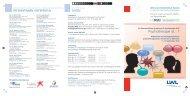 132 lwl Symposiumsflyer-v13.FH11 - Ruhr-Universität Bochum