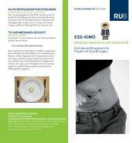 ESS-KIMO.pdf - Hungrig-Online