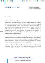 BinIchBetroffen_HO.pdf - Hungrig-Online