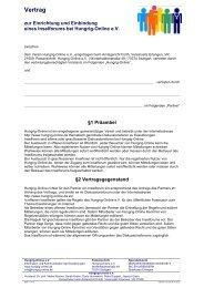 Vertrag Inselforen.pdf - Hungrig-Online