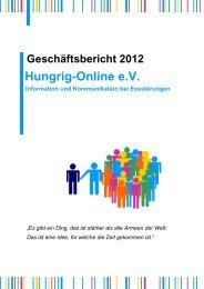 HO_GB2012.pdf - Hungrig-Online