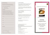 2011_Fachtag_Stoerfeld_Essen_Gerolzhofen.pdf - Hungrig-Online