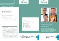 INTERBED_Flyer_100907.pdf - Hungrig-Online