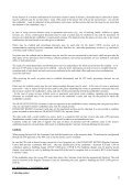 download - Hunguest Hotels - Page 2