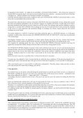 download - Hunguest Hotels - Page 3