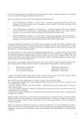 download - Hunguest Hotels - Page 4
