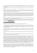 download - Hunguest Hotels - Page 5