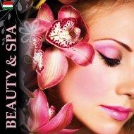 Töltse le az összes beauty programot és árakat ... - Hunguest Hotels