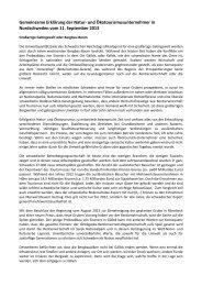 herunterladen (pdf-Dokument)