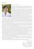 Waldzustandsbericht 2013 ( PDF / 14 MB ) - Hessen - Seite 2